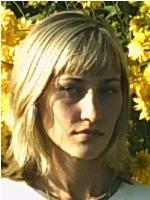 Я Ищу: Бахтиева Юлия 1982 г.р.