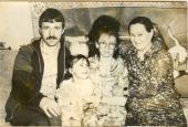 Ищу Полимову (Засурцеву) Марину Викторовну