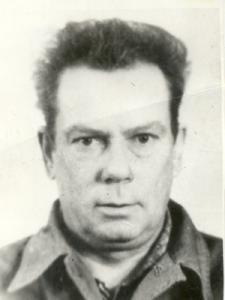 Я Ищу: Шлюпов Евгений 1942 г.р.