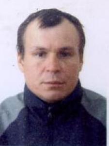 Я Ищу: Тимофеев Валерий 1973 г.р.