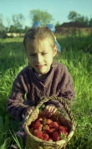Я Ищу: Кравченко Екатерина 1990 г.р.