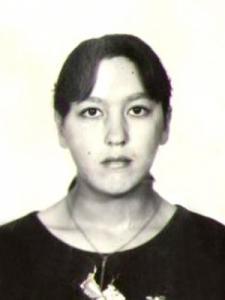Я Ищу: Хасанова Гульсина 1974 г.р.