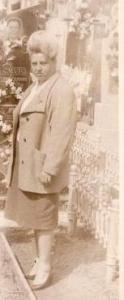 Я Ищу: Голубьева Ольга 1951 г.р.
