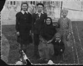 Я Ищу: Арефьев Константин 1949 г.р.