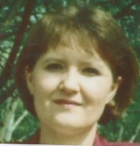 Я Ищу: Кучумова Марина 1971 г.р.