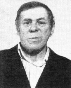 Я Ищу: Радаев Анатолий 1940 г.р.