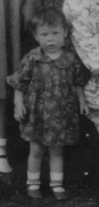 Я Ищу:  Эльвира 1955 г.р.