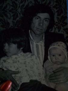 Я Ищу: Щеглова Светлана 1979 г.р.