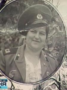 Я Ищу: Ферару Иван 1969 г.р.