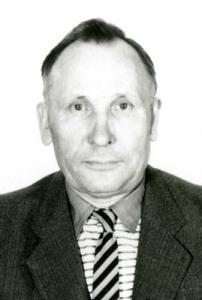 Я Ищу: Яблоков Александр 1946 г.р.