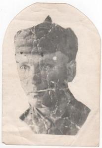 Я Ищу: Акишин Алексей 1914 г.р.