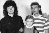 Ищу Варламова Анатолия Ивановича