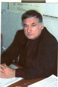 Ищу Азаматова Юрия Дмитриевича