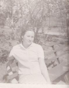 Я Ищу: Литвякова Людмила 1943 г.р.