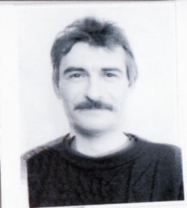 Я Ищу: Аминев Рафиль 1965 г.р.