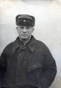 Я Ищу: Осипов Юрий 1948 г.р.