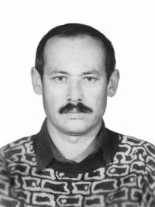 Я Ищу: Хайдаров Абдумумин 1953 г.р.