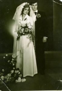 Я Ищу: Даманис Юрис 1950 г.р.