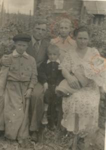 Я Ищу: Сушкова Алефтина 1944 г.р.