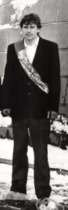Я Ищу: Воронин Владимир 1968 г.р.