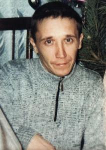 Я Ищу: Насретдинов Раиль 1977 г.р.