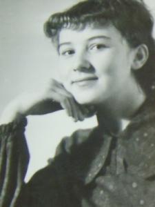 Я Ищу: Кузнецова Наталья 1955 г.р.