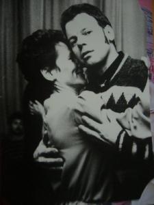 Я Ищу: Касаткина Елена 1972 г.р.