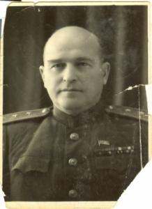 Я Ищу: Бурдаков Семен 1903 г.р.