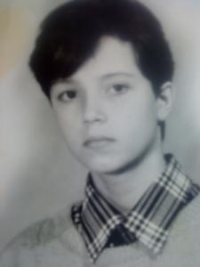 Я Ищу: Зубко Светлана 1987 г.р.