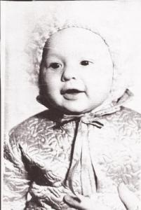 Я Ищу: Калуцкий Евгений 1974 г.р.
