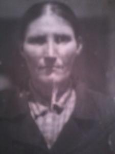 Я Ищу: Адамова Мария 1925 г.р.