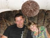 Ищу Григорьеву Раису Степановну