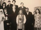 Ищу родственников Рассадникова Алексея Петровича