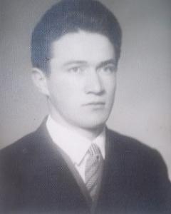 Ищу Алыкова Николая