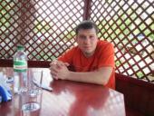 Ищу Мазура Дениса
