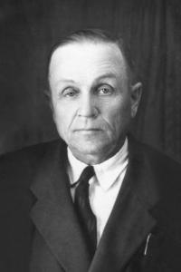 Ищу родственников Митрофанова Михаила Александровича