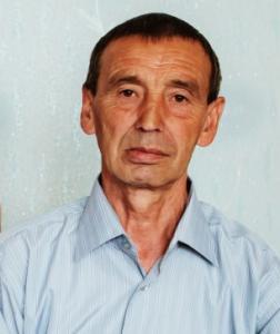 Ищу Алексеева Владимира Петровича