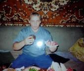Ищу Мельникова Александра Владимировича