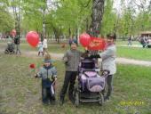 Ищу жену, проживающую в городе Сызрань