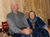 Ищу Нуркаева Шамиля Усмановича