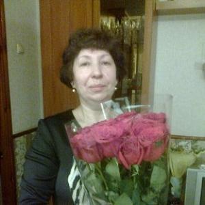 Ищу Ефремову Людмилу Викторовну