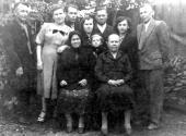 Ищу родственников Мелехина Александра Михайловича