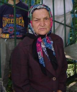 Ищу Шкотову Лидию Васильевну