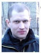 Ищу Швецова Дмитрия Владимировича