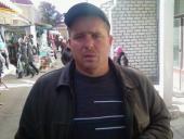 Ищу Великанова Александра Борисовича