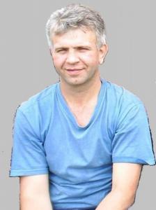 Ищу Кочетова Андрея Николаевича