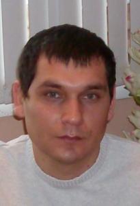 Ищу Ерисова Александра Викторовича