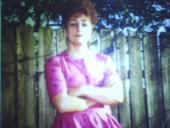 Я - Юдина Лидия Николаевна