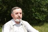 Ищу Брежнева Владимира Николаевича Камынина Владимира Алексеевича