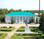 Буздяк и Буздякский район